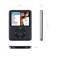 iPod Nano11