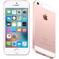 iPhone8 12qwe
